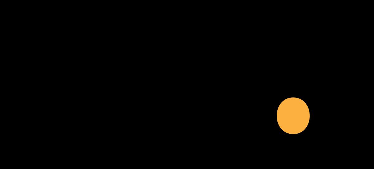 FotoFunSpot Logo