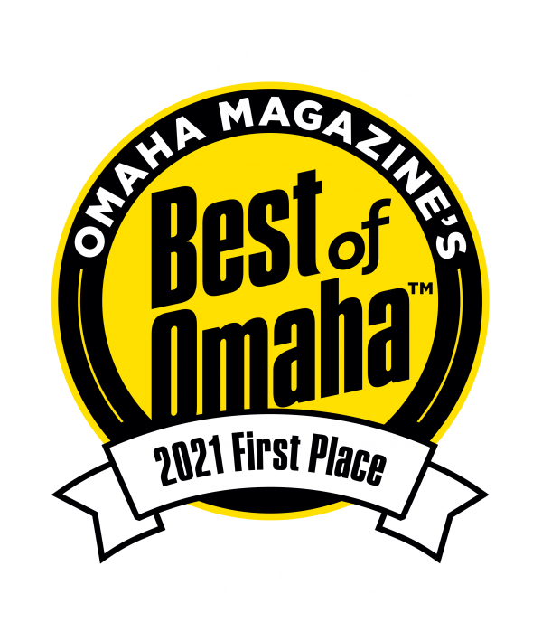 Best Of Omaha Event Photographer